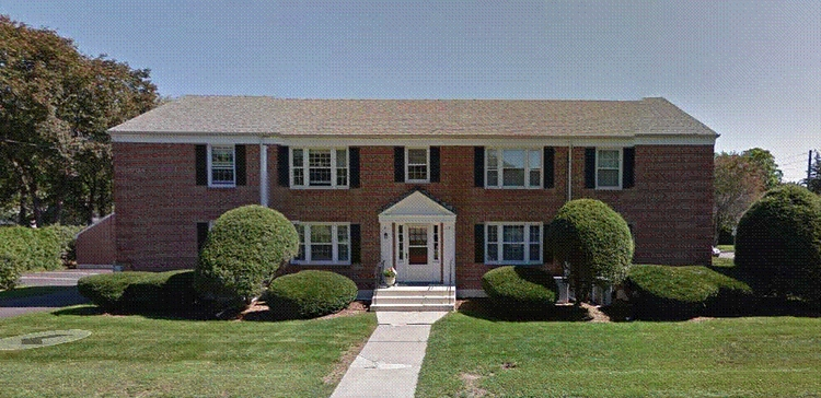 1031 Multifamily Acquisition, West Hartford, CT
