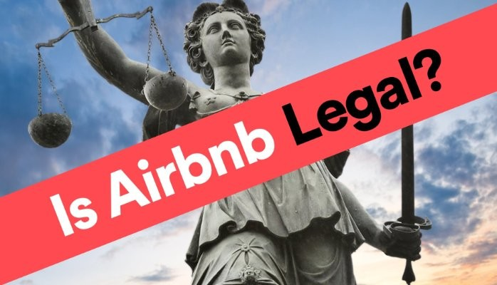 Airbnb Suffers Big Blow in New York City