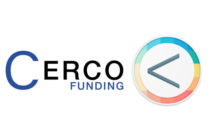 CERCO Funding & REMESH Set to Begin Joint Project.